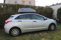 Dachkoffer für Hyundai in Landau günstig mieten