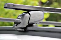 Dachträger für Dacia Lodgy mieten